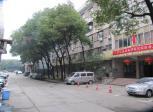 江西省建筑工程质量检测中心